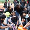 Diploma in Acting at Tent Cinema Bangalore