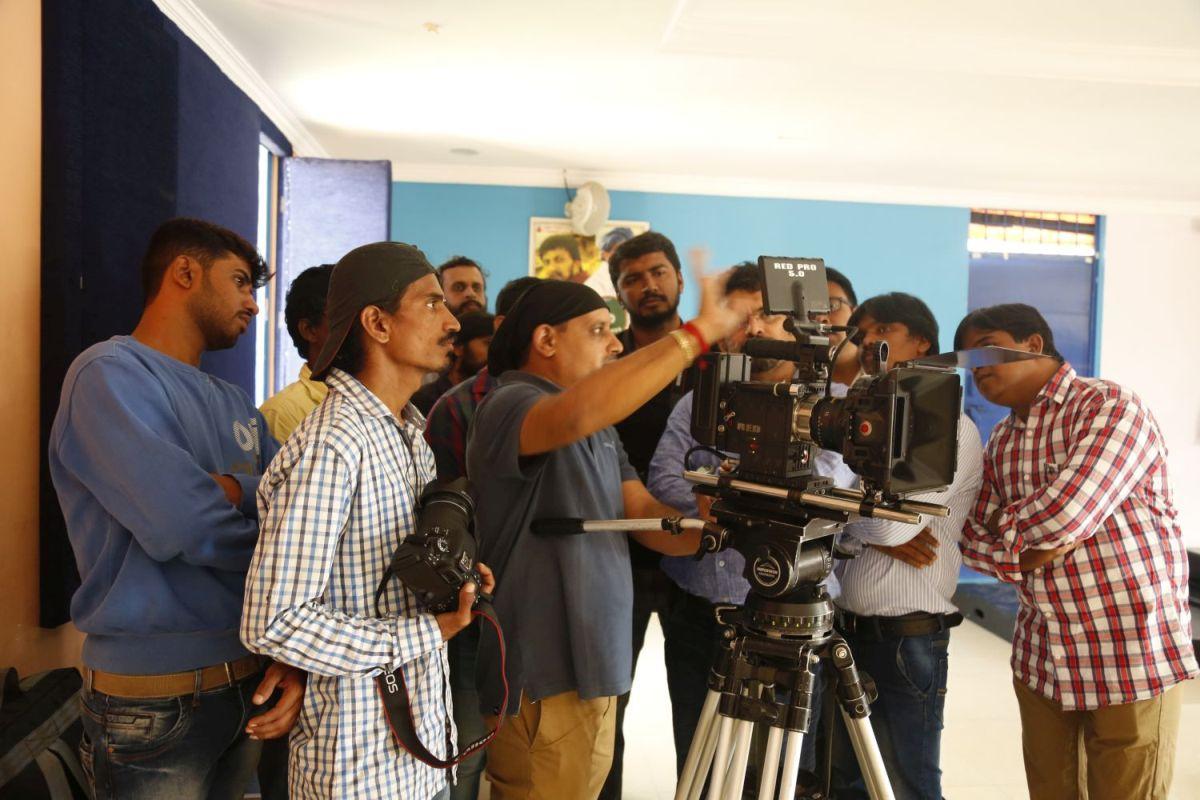 Documentary filmmaking in bangalore dating