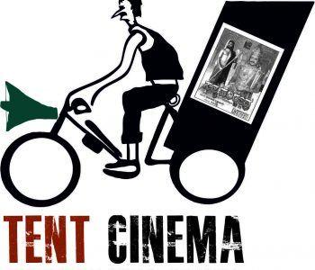 Tent Cinema