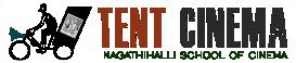 Tent Cinema Film School - Acting | Direction | Cinematography | Editing | Script Writing | Lyrics Writing