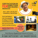 Diploma in Film Direction and Film Making