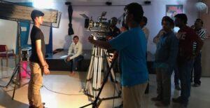Film Marketing, Release and Distribution Workshop