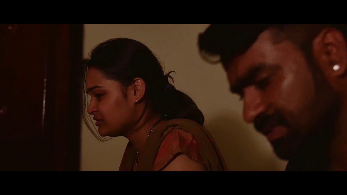 """""""ಹೊಸ ಪಯಣ"""" – Hosapayana a short Movie"""