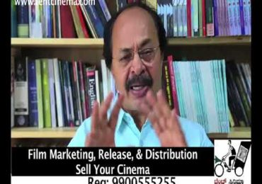 How to sell your cinema? – Film Distribution, Release and Marketing