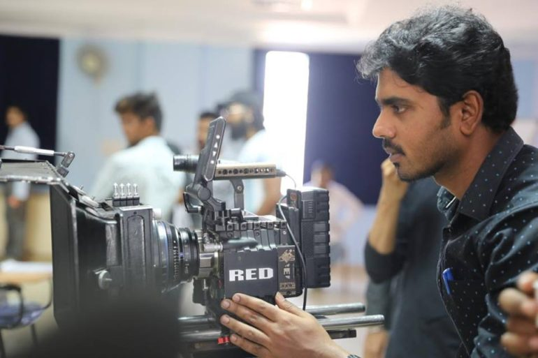 Acting, Direction, Film Making, Editing, Cinematogrpahy, Lyrics Writing, Script Writing, Kids Acting