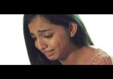 AISHU I LOVE YOU – A Kannada Short Movie Trailer
