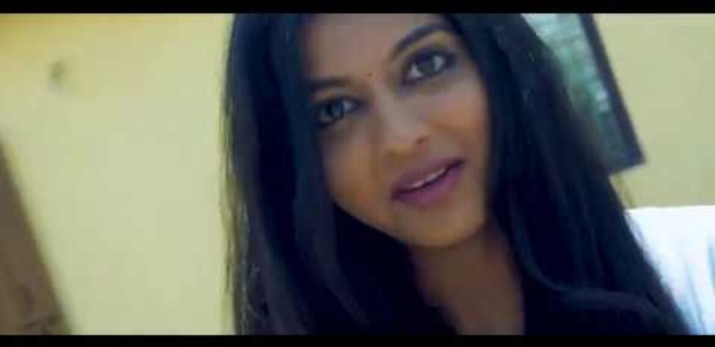 AISHU I LOVE YOU II A Kannada Short Film ||True Love Story | Indian Short Film