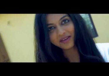 AISHU I LOVE YOU II A Kannada Short Film   True Love Story   Indian Short Film