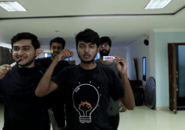 Acting for Camera    Practise Short Film    B M Giriraj    Diploma in Acting