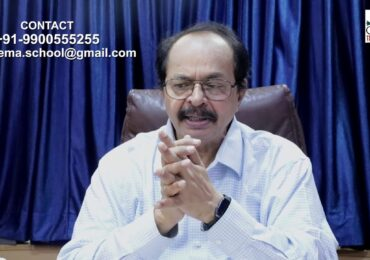 Online Script Writing Course    Dr.Nagathihalli Chandrashekhar    Tent Cinema